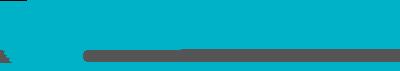 CSO Accountability Portal
